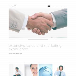 Làm website kinh doanh 149