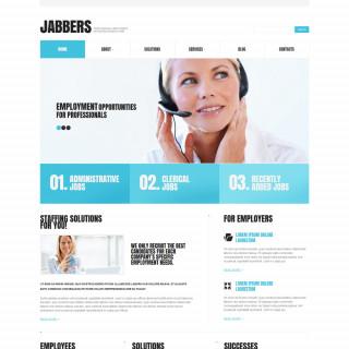 Làm website kinh doanh 150