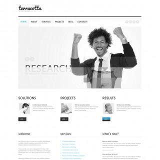 Làm website kinh doanh 151