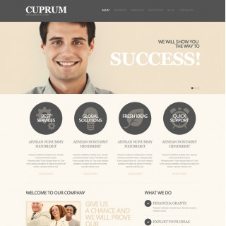 Làm website kinh doanh 154