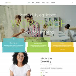 Làm website kinh doanh 42