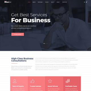 Làm website kinh doanh 51