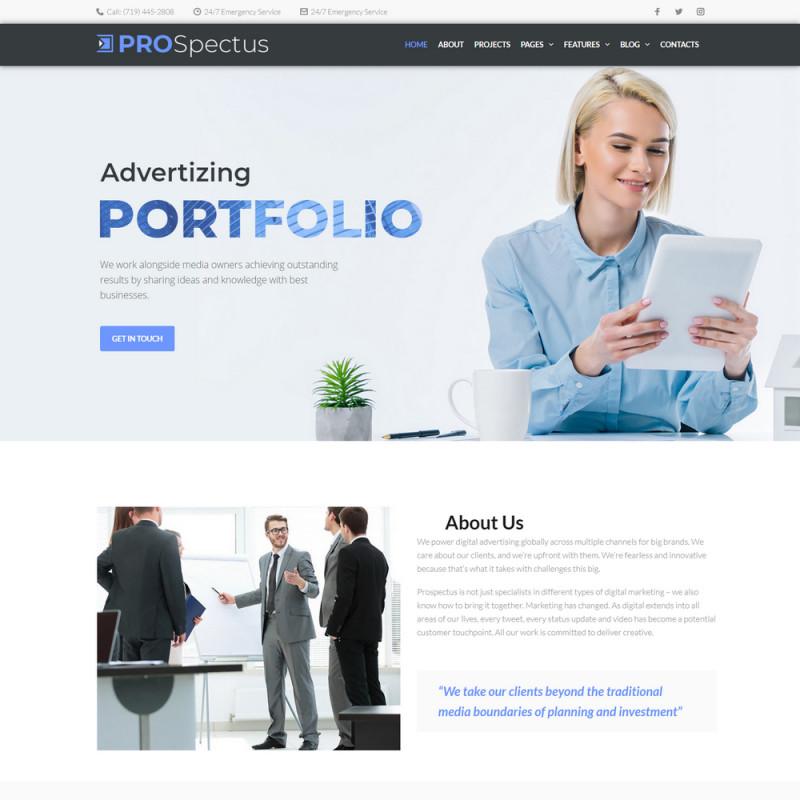 Làm website kinh doanh 59