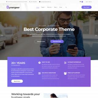 Làm website kinh doanh 62