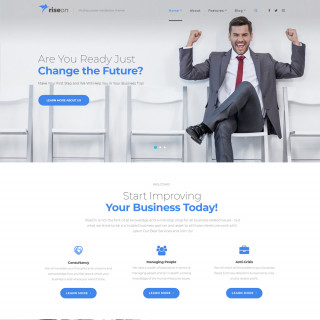 Làm website kinh doanh 63