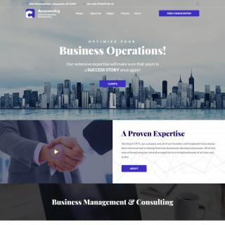 Làm website kinh doanh 68