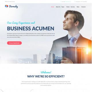 Làm website kinh doanh 69