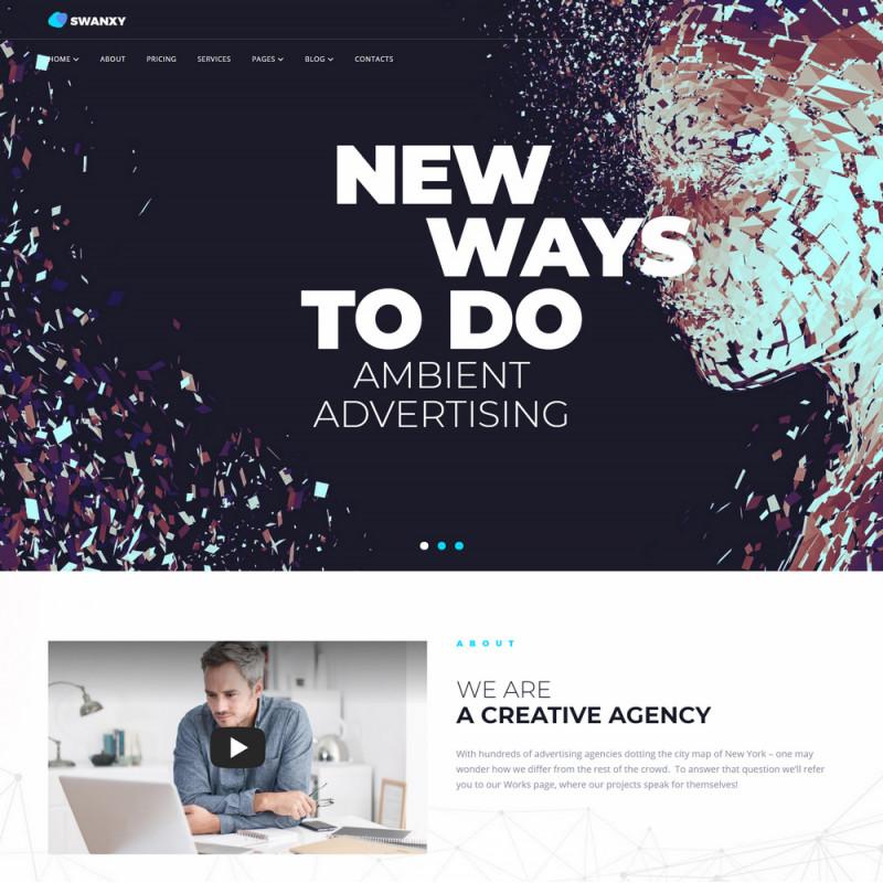 Làm website kinh doanh 71
