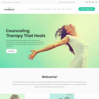 Làm website kinh doanh 72