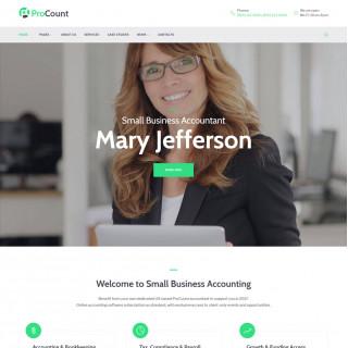 Làm website kinh doanh 78