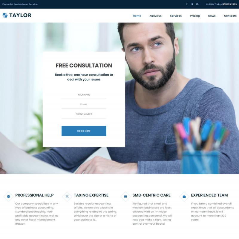 Làm website kinh doanh 82