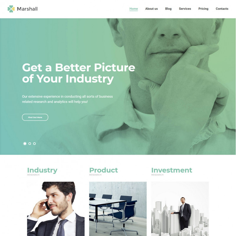 Làm website kinh doanh 83