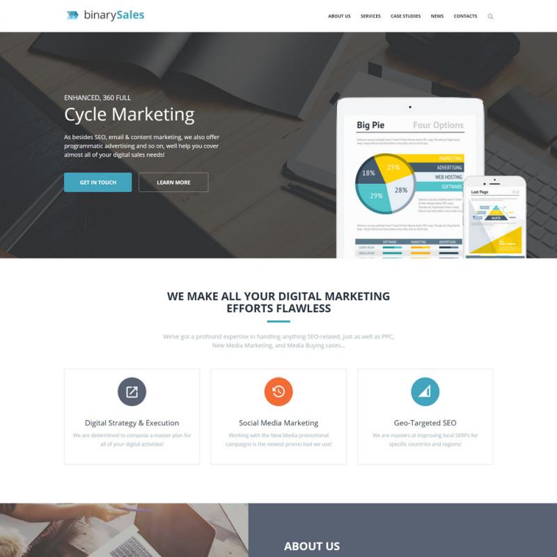 Làm website kinh doanh 89