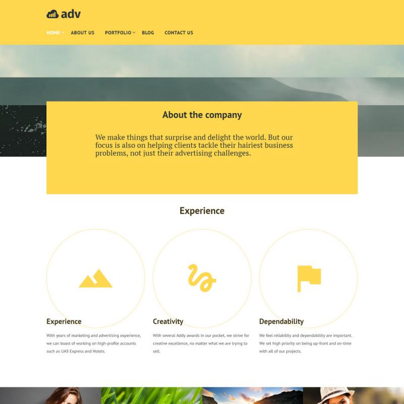 Làm website kinh doanh 90