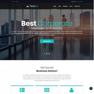 Làm website kinh doanh 92