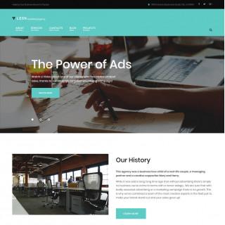 Làm website kinh doanh 96