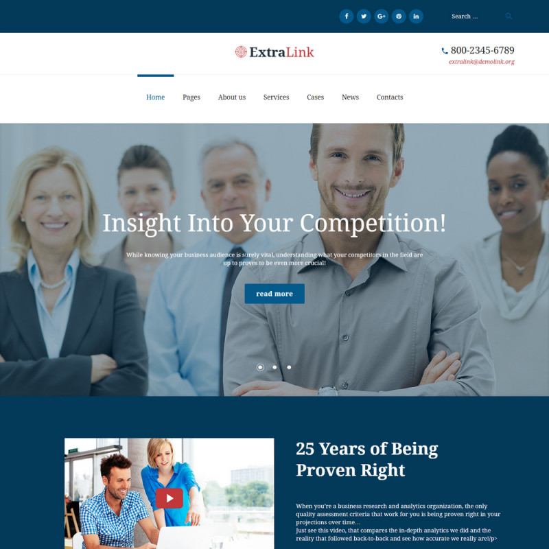 Làm website kinh doanh 97