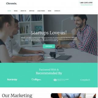 Làm website kinh doanh 99