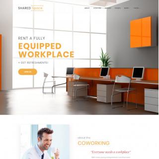 Làm website kinh doanh 67