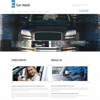 Làm website ô tô 72
