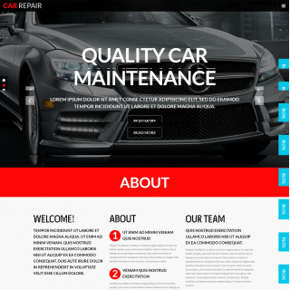 Làm website ô tô 90
