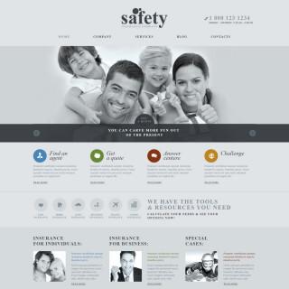 Làm website tài chính 101