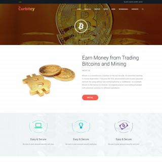 Làm website tài chính 12