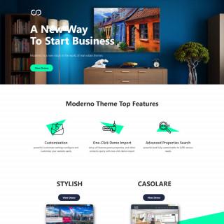 Làm website tài chính 22