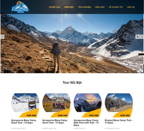 mountainpeak-adventure.com